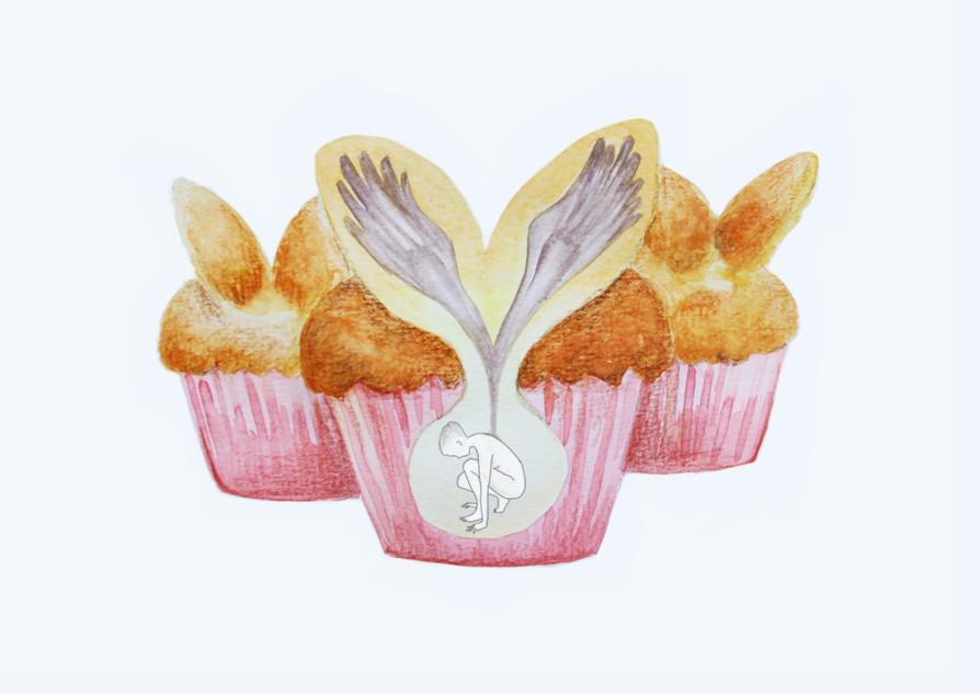 angel_cupcake