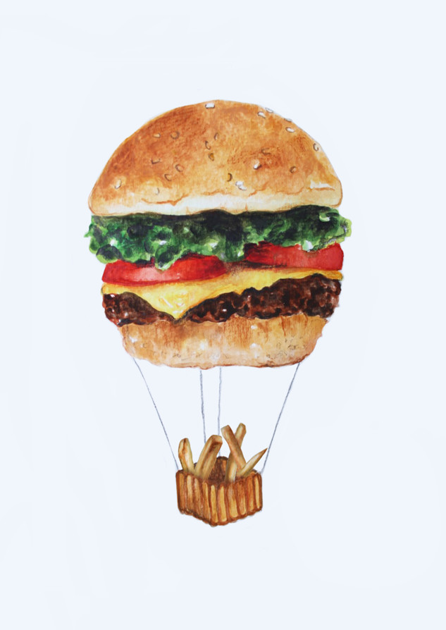 burger_balloon