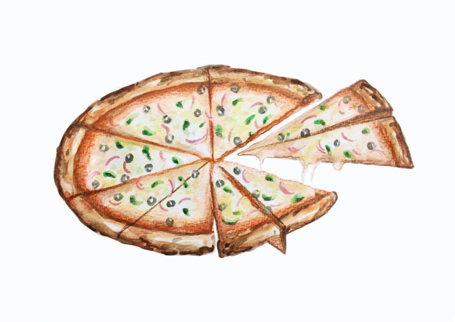 pizza_plane