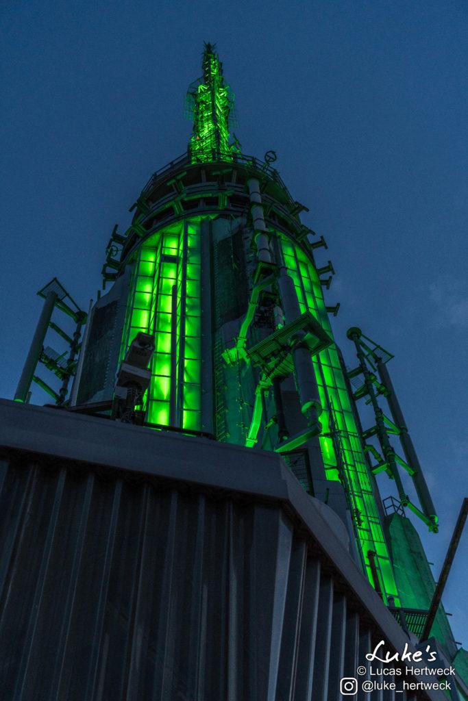 empire-spire