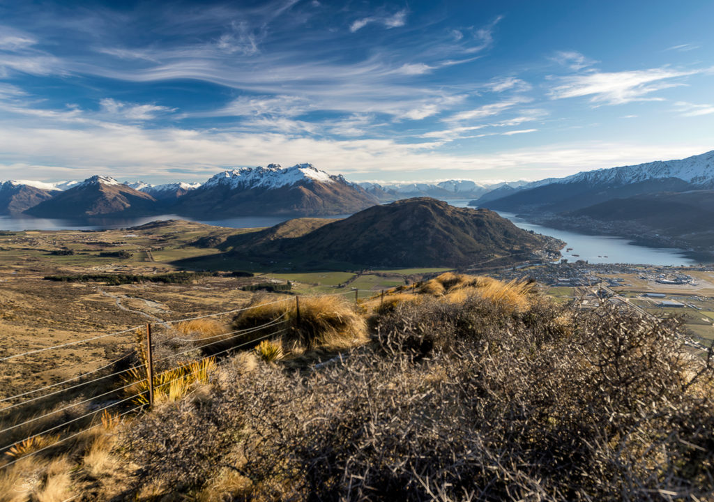 Remarkables view3